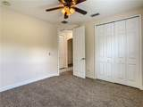 6149 Hedgesparrows Lane - Photo 49