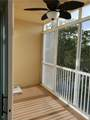 7635 Southampton Terrace - Photo 29