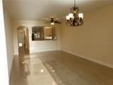 7635 Southampton Terrace - Photo 31