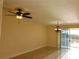 7635 Southampton Terrace - Photo 32