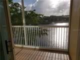 7635 Southampton Terrace - Photo 34