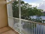 7635 Southampton Terrace - Photo 35
