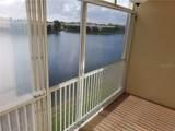 7635 Southampton Terrace - Photo 36