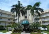 7635 Southampton Terrace - Photo 38