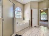 5871 Lake Melrose Drive - Photo 23