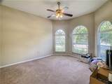 5871 Lake Melrose Drive - Photo 24