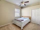 5871 Lake Melrose Drive - Photo 27