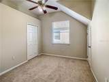 5871 Lake Melrose Drive - Photo 31