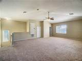 5871 Lake Melrose Drive - Photo 34
