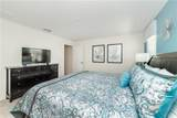 3070 Gatsby Street - Photo 14