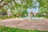 413 Pavia Loop - Photo 42