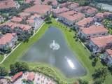 413 Pavia Loop - Photo 58