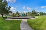 11632 Ashlin Park Boulevard - Photo 21
