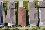 11632 Ashlin Park Boulevard - Photo 42