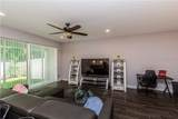 542 Lake Wildmere Cove - Photo 4