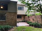525 Oak Haven Drive - Photo 14