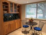 525 Oak Haven Drive - Photo 3