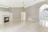 8562 White Rose Drive - Photo 10