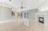 8562 White Rose Drive - Photo 11