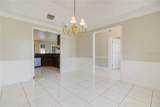 8562 White Rose Drive - Photo 13