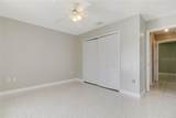 8562 White Rose Drive - Photo 22