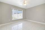 8562 White Rose Drive - Photo 25