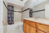 8562 White Rose Drive - Photo 26