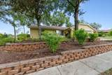 7301 Wethersfield Dr - Photo 1