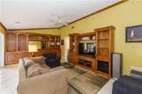 7301 Wethersfield Dr - Photo 11