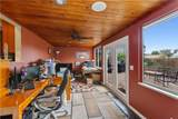 7301 Wethersfield Dr - Photo 12