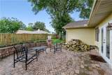 7301 Wethersfield Dr - Photo 13