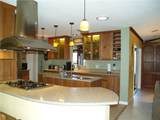 7301 Wethersfield Dr - Photo 14