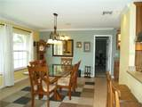 7301 Wethersfield Dr - Photo 16
