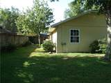 7301 Wethersfield Dr - Photo 24
