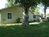 7301 Wethersfield Dr - Photo 25