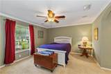 7301 Wethersfield Dr - Photo 4