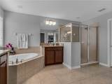 4177 Longbow Drive - Photo 26
