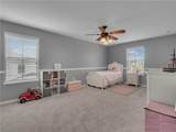 4177 Longbow Drive - Photo 33