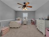 4177 Longbow Drive - Photo 34