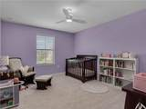 4177 Longbow Drive - Photo 36