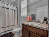 4177 Longbow Drive - Photo 38