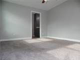 495 Newfound Harbor Drive - Photo 17