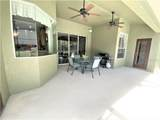 10242 Windermere Chase Boulevard - Photo 26