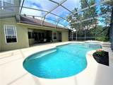 10242 Windermere Chase Boulevard - Photo 27