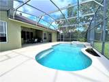 10242 Windermere Chase Boulevard - Photo 28