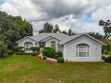 1254 Catalina Boulevard - Photo 1