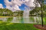 738 Lakeworth Circle - Photo 53