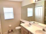 7904 Fernleaf Drive - Photo 24