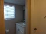 537 Sun Ridge Place - Photo 13