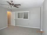 537 Sun Ridge Place - Photo 20